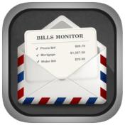 bills monitor pro