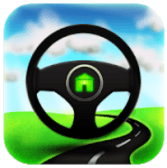 car home ultra on play store