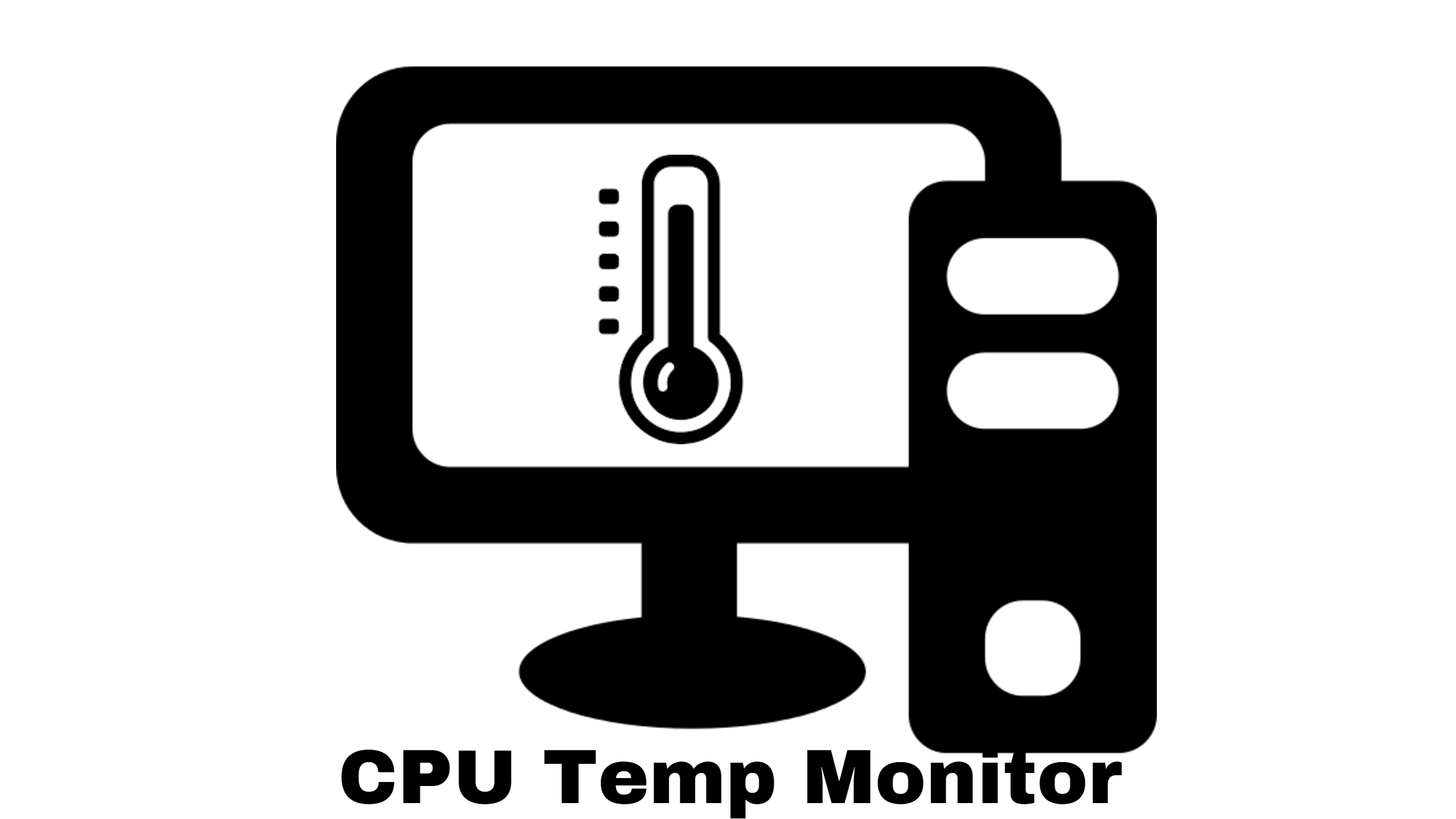 12 Best CPU Temp Monitor for Windows (Free and Paid)