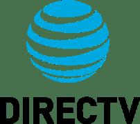 directtv for firestick