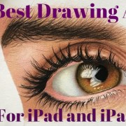 drawing apps android iphone
