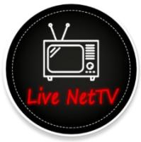 live nettv for amazon tv firestick