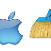 mac cleaner software