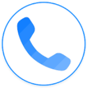 truecaller on android