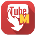 tubemate 3 downloader for youtube android