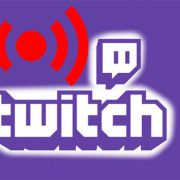 twitch streaming software windows mac