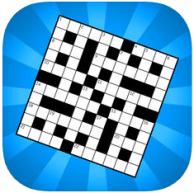 Astraware Crosswords