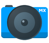 Camera MX - Free Photo & Video Camera