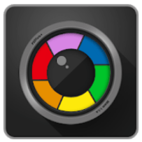 Camera ZOOM FX Premium android