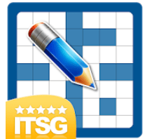 Crossword Puzzle Free android