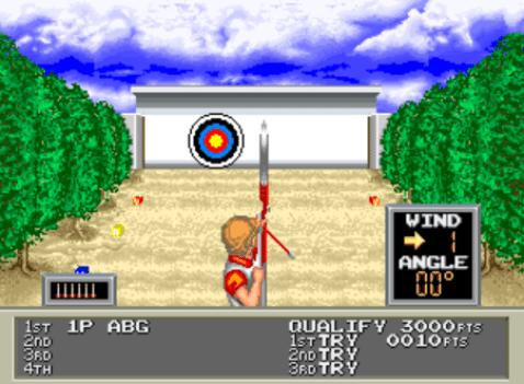 FinalBurn Alpha emulator