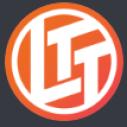 LTT Official discord emote server