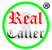 Real Caller CALLER ID & REVERSE Number LOOKUP