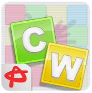 Words and Riddles Crosswords app android