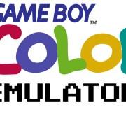 best gameboy color emulators