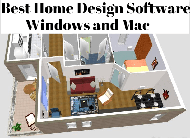 Home Architec Ideas Best Home Design Program For Windows