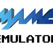 best mame emulators
