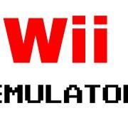 best wii emulator