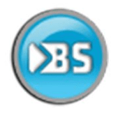 bs player free android media player