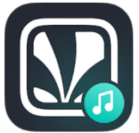 ioSaavn Music & Radio – including JioMusic