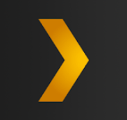plex video player