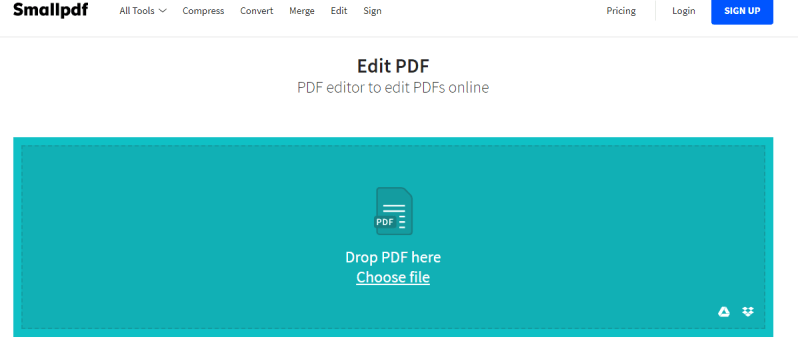 C:\Users\ss\Pictures\Saved Pictures\smallpdf online free pdf editor.png