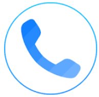 truecaller for reverse phone number check