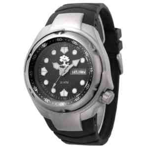 golani-brigade-dive-watch