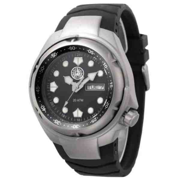 navy-force-dive-watch