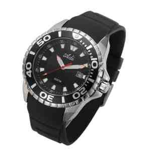 Adi Tactical-Elegant Watch 21-3034-194