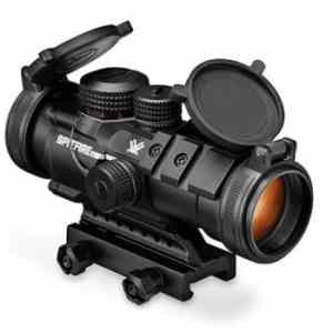 SPR-1303 Vortex Optics Spitfire 3X Prism Scope