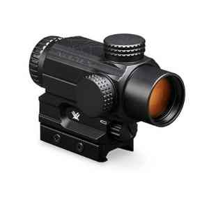 SPR-200 Vortex Optics SPITFIRE AR PRISM Scope