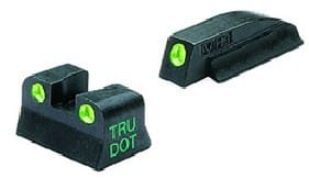 ML10662 Meprolight Beretta Tru-Dot® Night Sight