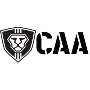 CAA-Industries-Logo-Wide