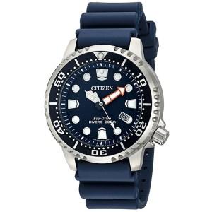 Citizen Eco-Drive Men's BN0151-09L Promaster Diver Watch