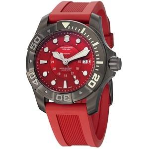 Victorinox Swiss Army Dive Master 500 Men's Watch