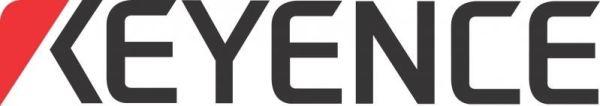 Keyence-PLC
