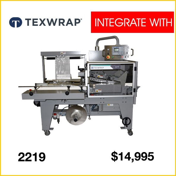 Texwrap 2219 Integ