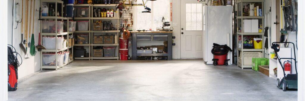 Best Garage Floor Paint Reviewed 2020 Best Paint For