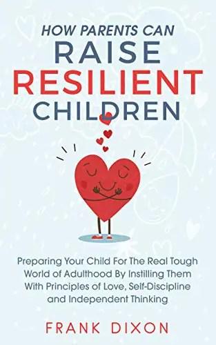 Best Parenting Books 2020