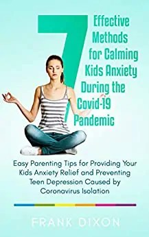 Child Health, meditation with this best parenting books