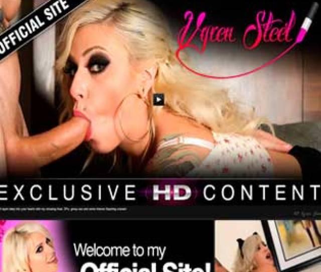 Best Paid Xxx Site Featuring Busty Pornstar Porn Flicks