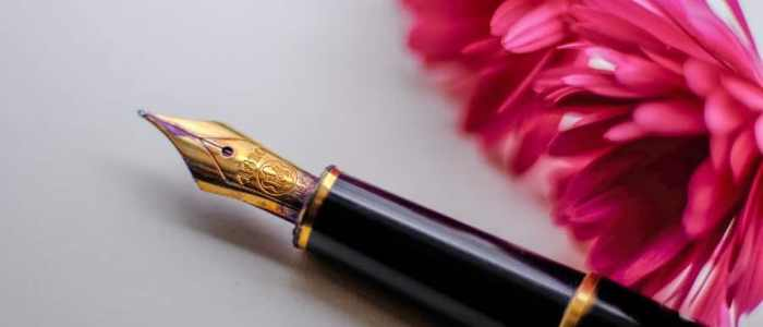 Best Fountain Pens | Pick Your Best Fountain Pen Here!