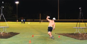 max-distance-throws-decrease-pitching-velocity