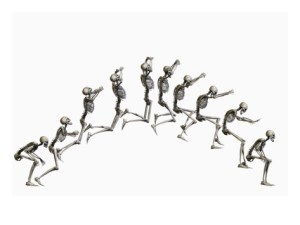 carol-mike-werner-sequence-illustrating-a-human-skeleton-jumping