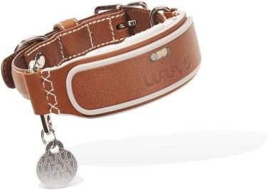 link akc smart collar - image 1