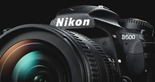 best-nikon-lenses-dslr-fx-dx