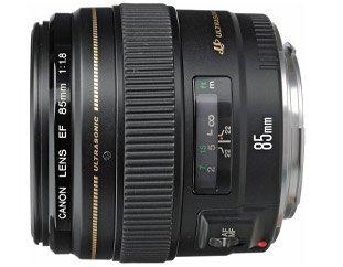 canon-ef-85mm-f1-8-usm