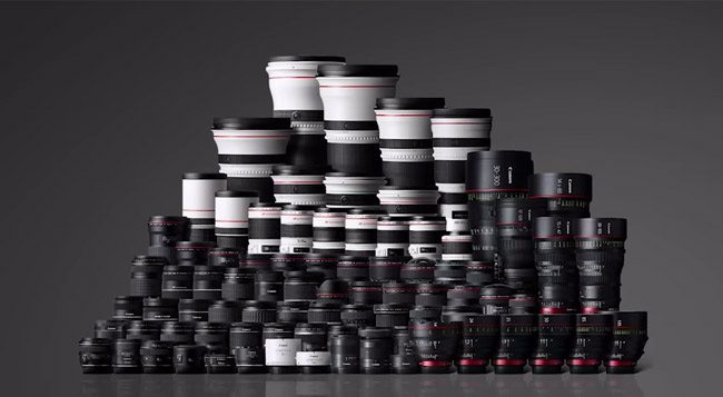 canon-ef-efs-lenses-all-preview