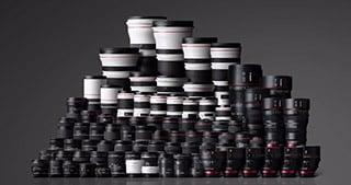 canon-ef-efs-lenses-type-mount-camera